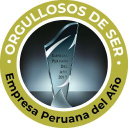 Empresa Peruana 2019